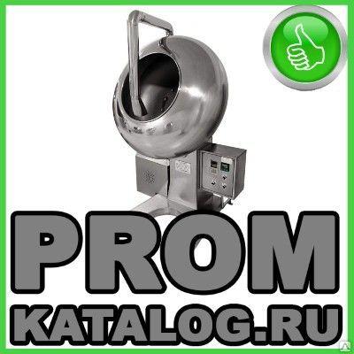 Пром-Каталог.ру предлагает большой выбор промышленного и бытового оборудования