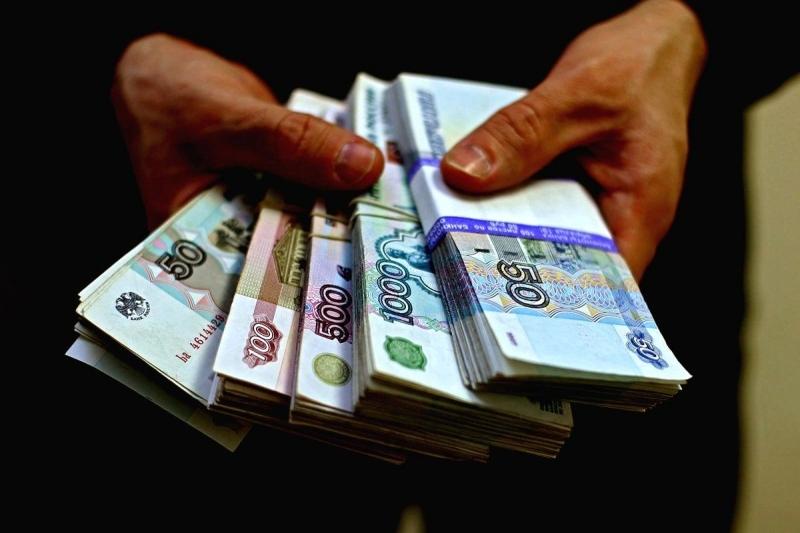 Помощь в получении кредита -Доведем до выдачи.