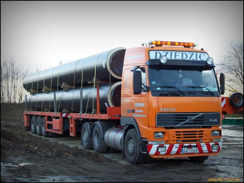 Аренда длинномера 6 - 13, 6 метров в Нижнем Новгороде.