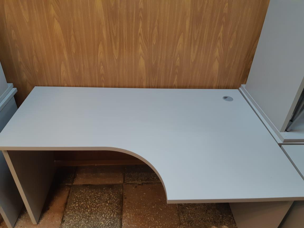 стол компьютерный бу