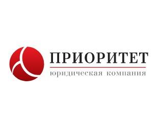 Регистрация филиала и представительства