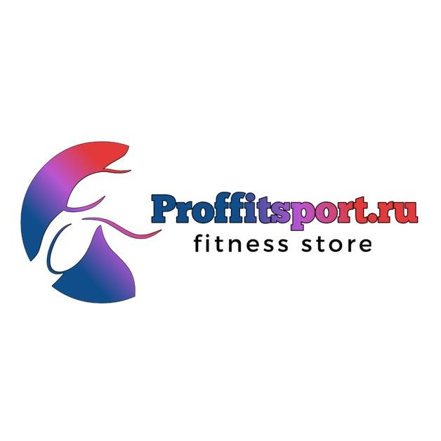 Продажа спортивного и фитнес оборудования оптом