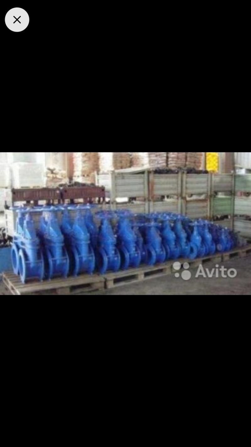 Куплю срочно продукцию данфосс Двигателя затворы краны привода метизы задвижки