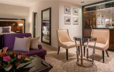 Мебель для офисов, ресторанов, кафе и гостиниц