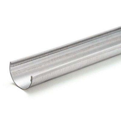 Желоб фиксирующий RAUTITAN для труб REHAU 1617 мм