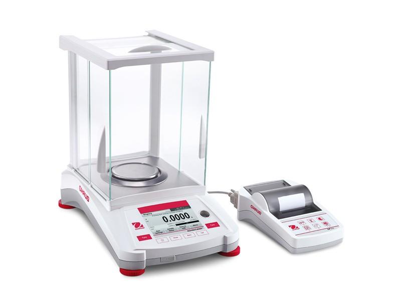 Весы лабораторные, аналитические, промышленные, складские